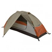 Tents & Shelters