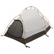 3 Person Tents