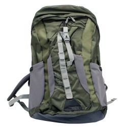 Backpacks & Day Packs