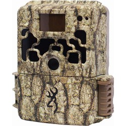 Nature Cameras and Accessories